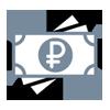 Сумма кредита от 3 до 150 тысяч рублей